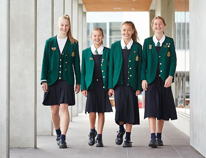 4-girls