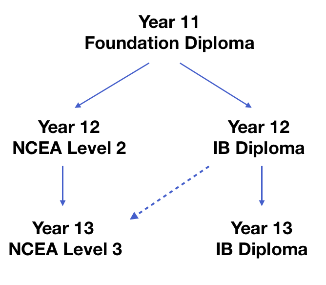 Introduction and Pathways